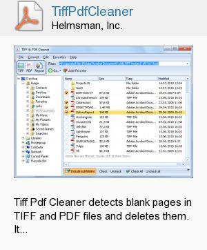 TiffPdfCleaner