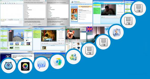 omega web chat