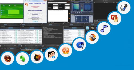 pdf size reducer software online