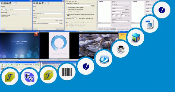 free download adobe pdf optimizer