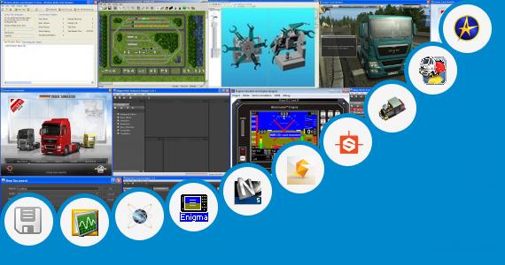 GX Developer-FX (free version) download for PC