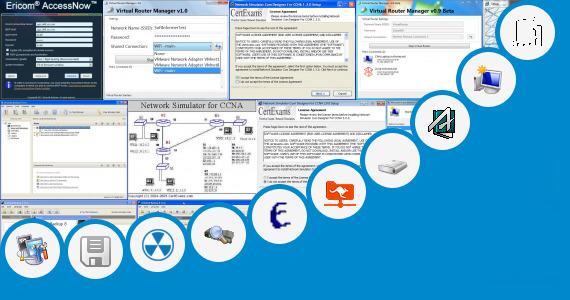 AutoCAD Land Desktop 2009 Free Download For Windows