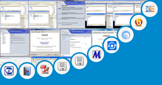 Software collection for Cabal Offline Pc Bit