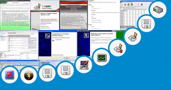 Ti Nspire Cx Download Software