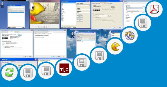 Software collection for Learn Computer Basics In Telugu Pdf