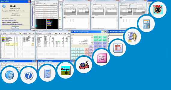 Visual foxpro commands and functions download google
