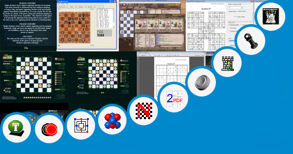Software collection for Chess Game Rules In Hindi Pdf