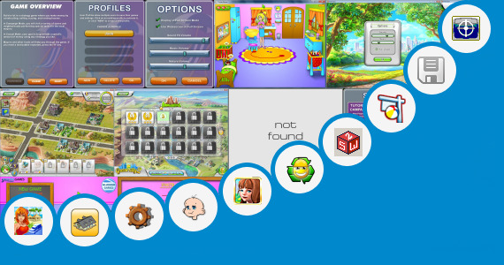 The Game Creators Fps Creator Free Download