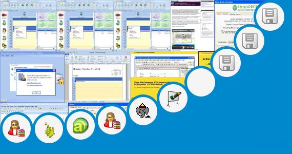 learn java for web development pdf free download