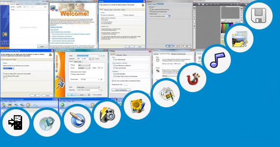 reduce pdf file size online free software