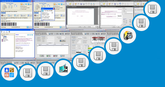 ncr label templates - ncr cd label template word labelassistant and 13 more