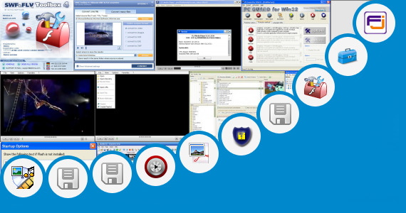 pdf software for windows 7