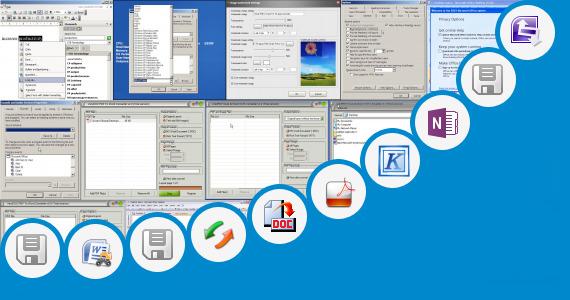 microsoft task launcher templates - microsoft word task launcher microsoft office sounds and