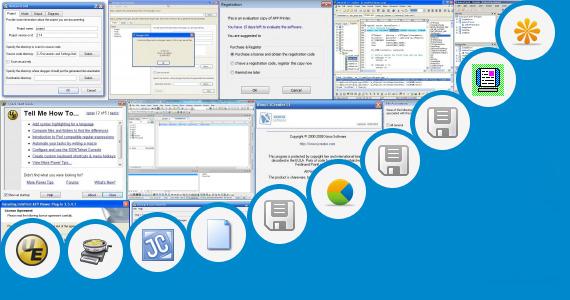 convert afp to pdf online free