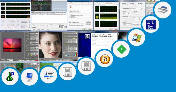 Easytune windows 7 64