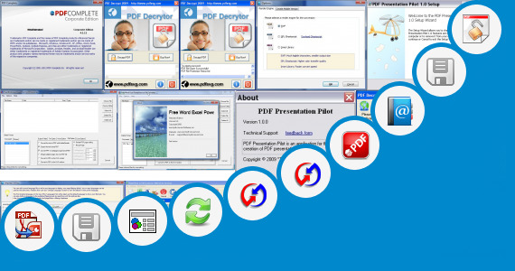 Software collection for Texts On Present Simple Pdf