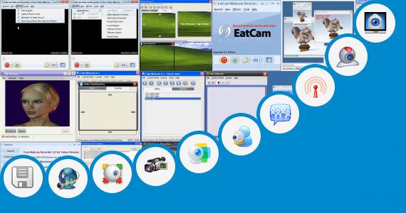 Pac Vga Soc Pc Camera Driver Download
