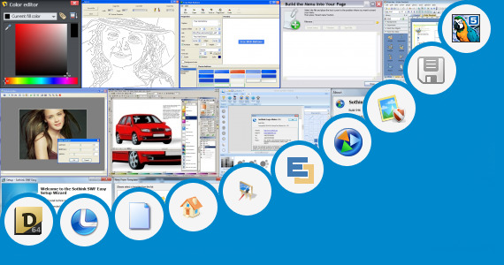 Corel Draw Web Templates Drawing Board Activex Control