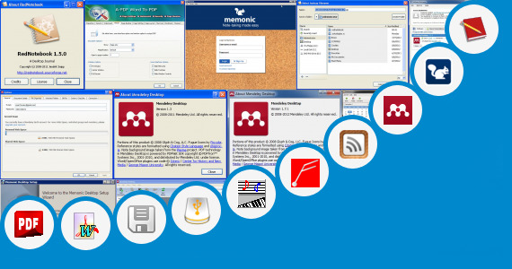 Hindi bible software for pc