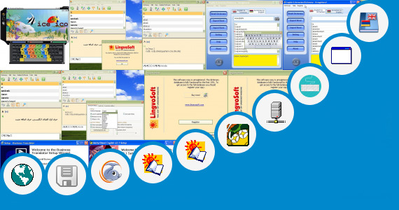 Software collection for English To Marathi Typing Online