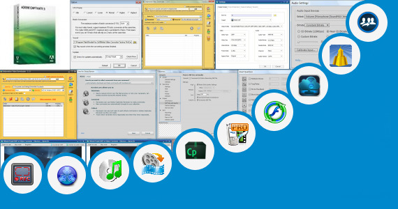 Software collection for Gambar Box Audio Mobil Crv