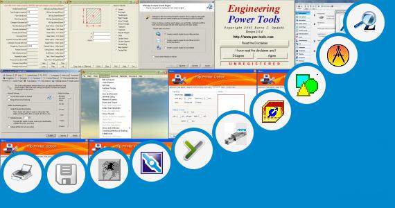 basic automobile engineering books pdf free download