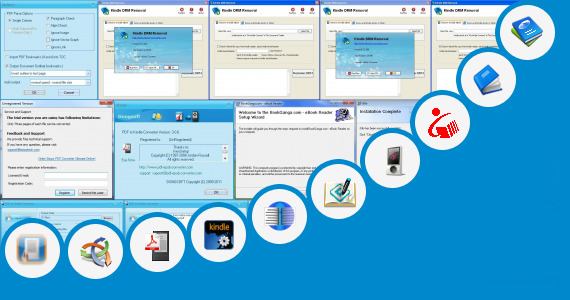 download ebook in txt format