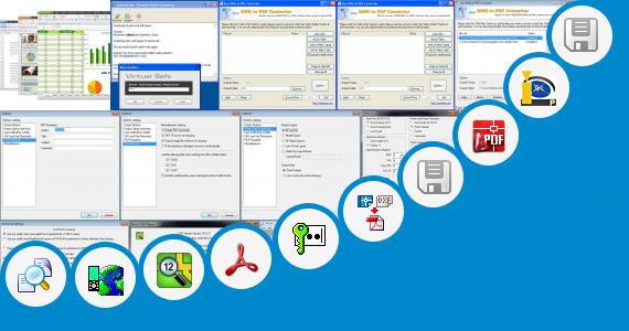 Software collection for Autocad Shortcut Keys 2013 Pdf