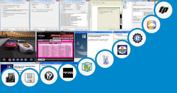 Download free software car color simulator program for Car paint simulator