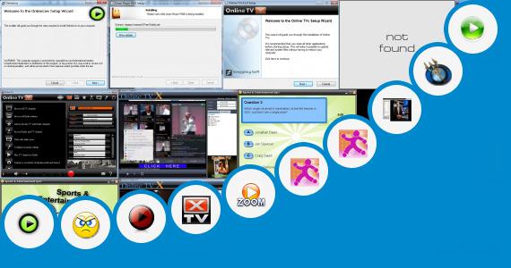 Software collection for Digi Sport Online Vlc Player