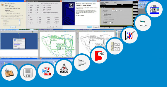 Software collection for Fanuc Cnc Lathe Programming Pdf