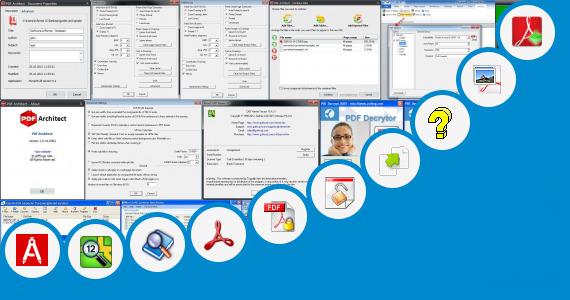 view pdf on windows 7