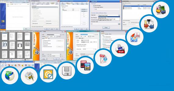 pdf to ai converter online free