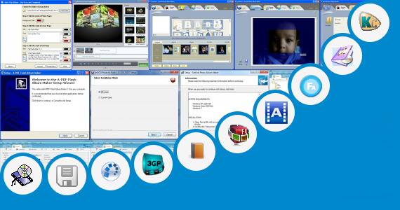 Karizma Digital Photo Album Software Free Download Aristou It Pm Forum
