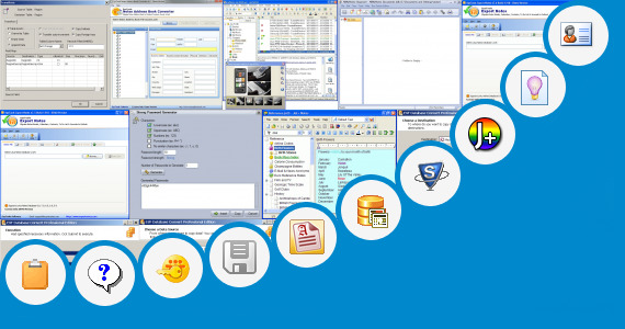 lotus notes database templates - lotus notes database icons lotusnotesrecovery and 40 more