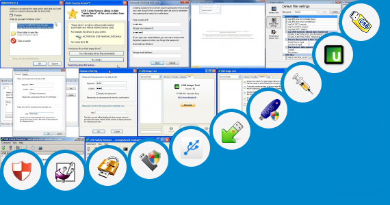 Photoshop for windows 7 filehippo