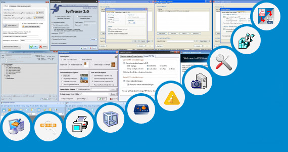 Software collection for Window Xp Registry Tricks Pdf
