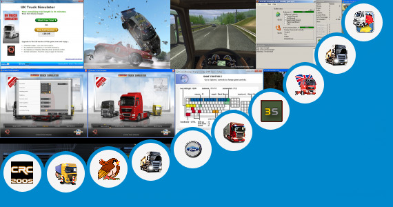 City Car Driving Free Download - World Of PC Games