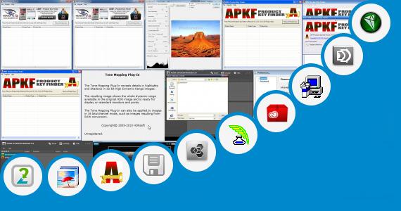 game maker studio tutorial pdf