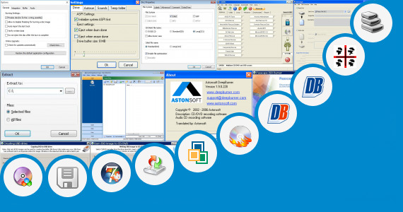 Software collection for Make Bootable Usb Xp Lite Iso