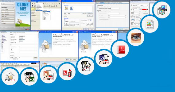 Software collection for Freeware Auto Print Pdf In Folder