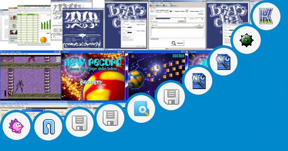 Software collection for Human Cloning Ppt Free