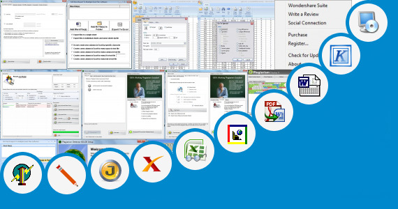 how to copy paste pdf to microsoft word