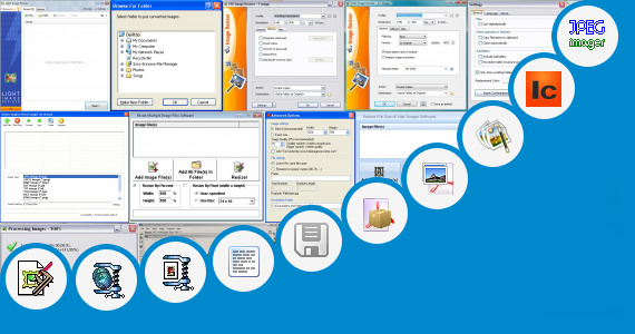 pdf size reducer software free download