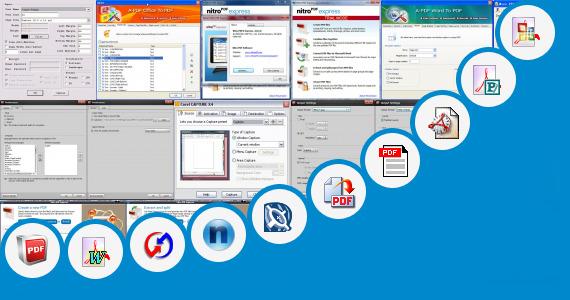 program to convert pdf to publisher