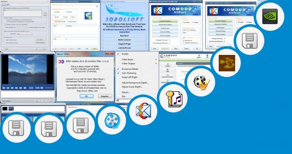 Blog archives leadersmulti 3dtv play serial keygen freeware fandeluxe Choice Image
