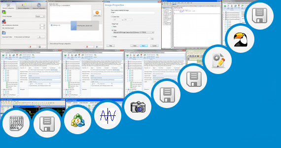 source code accounting Software - Free Download source ...
