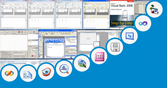 Software collection for Teamcenter Visualization Version 9