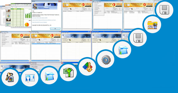 Software collection for Office Key Remover For Office 2013