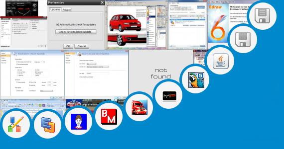 Metal building drawing software drawing board activex for Building drawing software